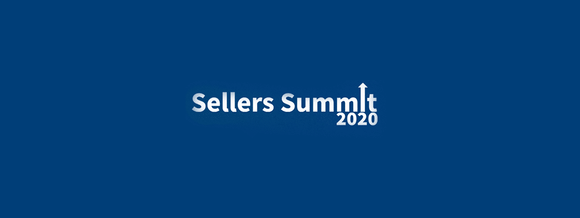 AWS-Seller_summit