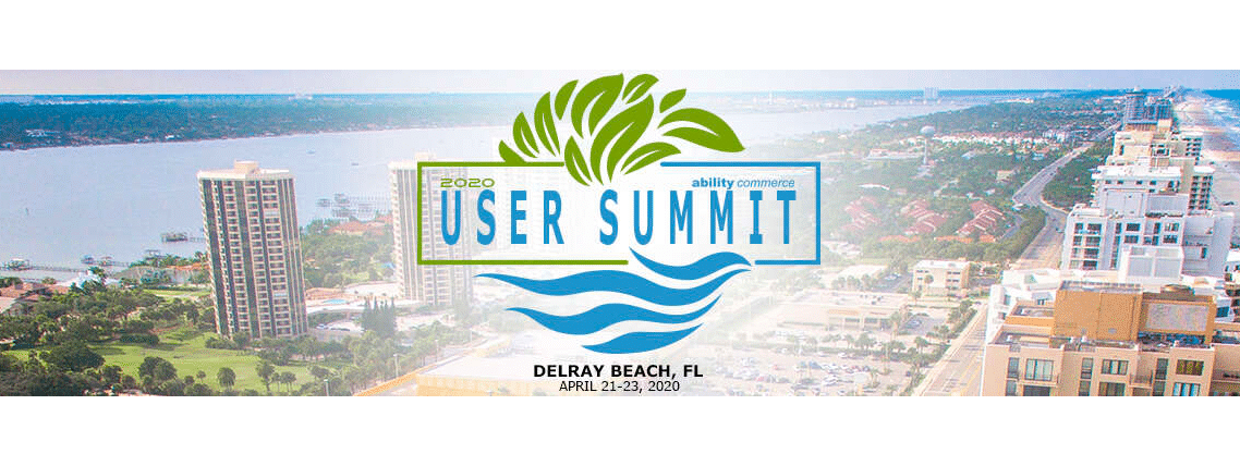 AWS-User_summit