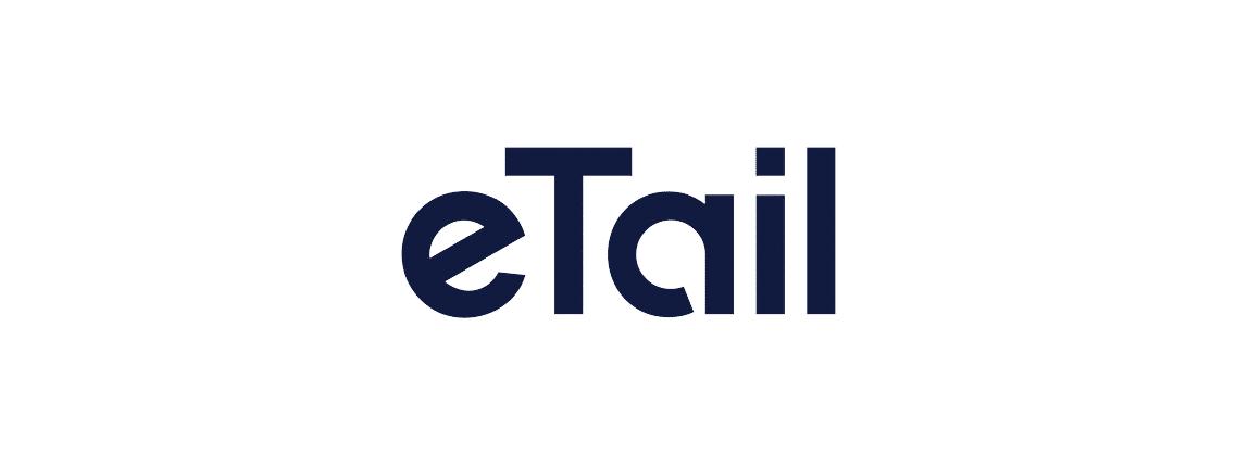 AWS-eTail
