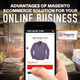 Magento-Websites-AWS-Miami