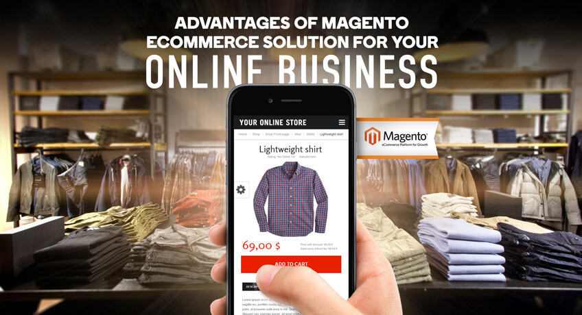 Magento-Websites-AWS-Miami