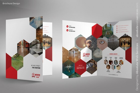 Absolute-Web-Services-Artistic-Concrete-Brochure-Design-1