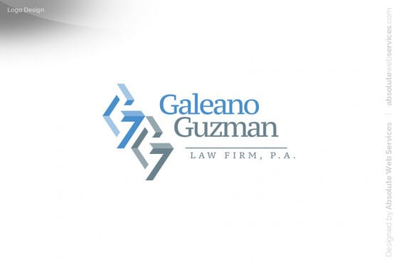 Absolute-Web-Services-Galeano-Guzman-Logo-Design-FINAL