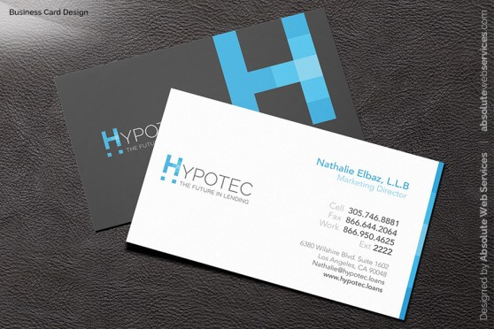 Absolute-Web-Services-Hypotec-Business-Card-FINAL