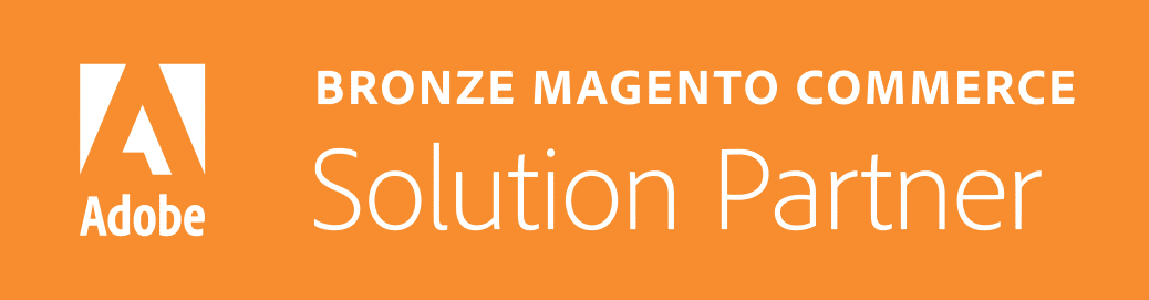 Absolute_Web_Adobe_Bronze_Solution_Partner_Magento_Commerce