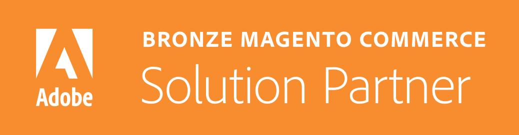 Absolute_Web_Adobe_Bronze_Solution_Partner_Magento_Commerce
