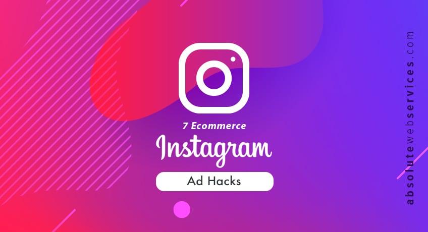 Ad_Hacks_Instagram