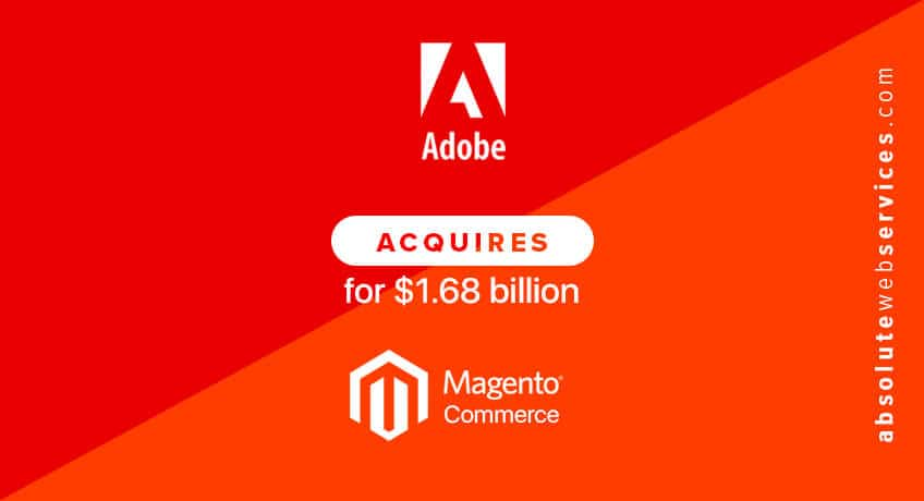 Adobe-Acquires-Magento (1)
