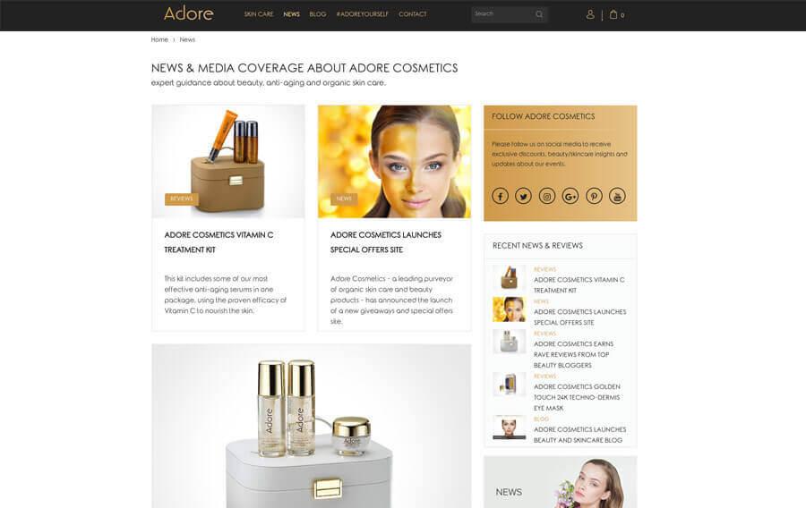 adorecosmetics_shopify_ecommerce_4