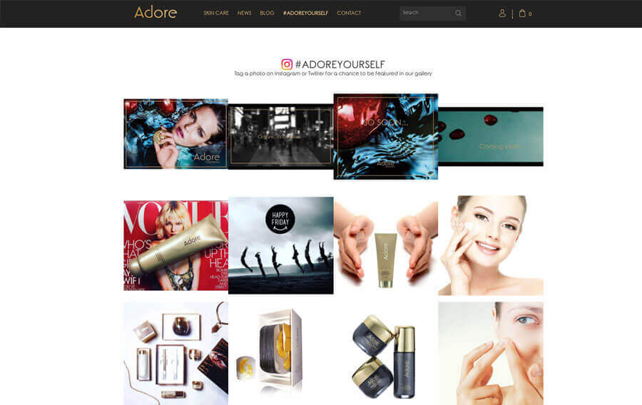 adorecosmetics_shopify_ecommerce_5
