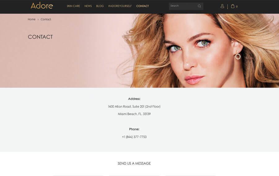 adorecosmetics_shopify_ecommerce_6