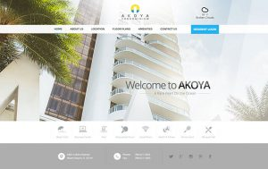 Akoya-Condo-Miami-Website_