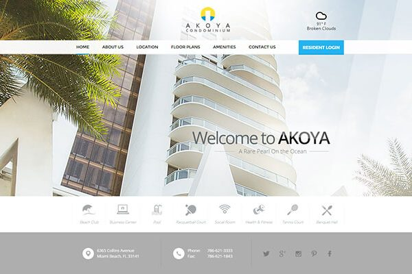Akoya-Condo-Miami-Website_