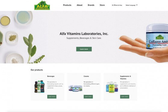 AlfaVitamins_Informational_Shopify_900x568_1