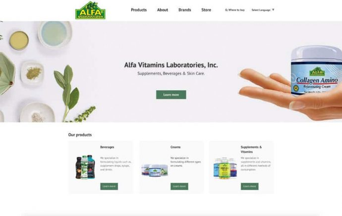 AlfaVitamins_Informational_Shopify_900x568_1