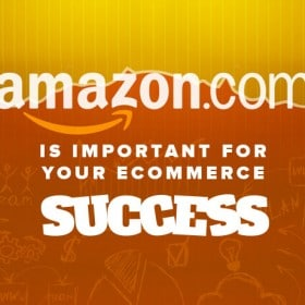 Amazon-Blog-Post