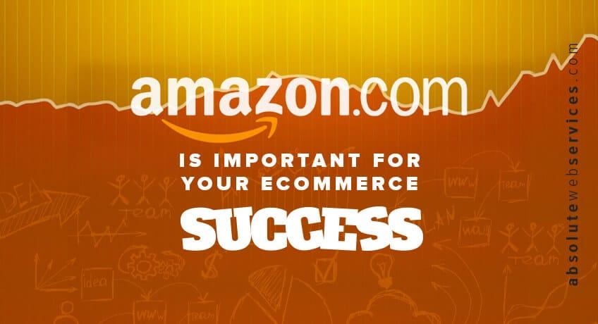 Amazon-Blog-Post