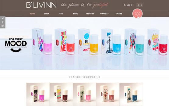 blivinn_wordpress_ecommerce_555x350_1