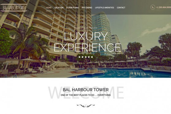 balharbourtower_wordpress_realestate_900x568_1
