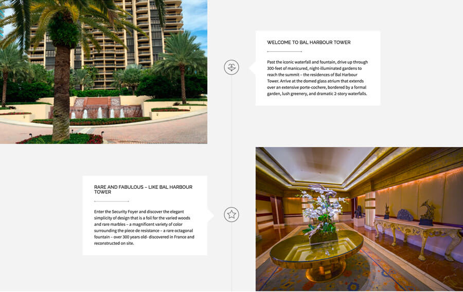 balharbourtower_wordpress_realestate_900x568_3
