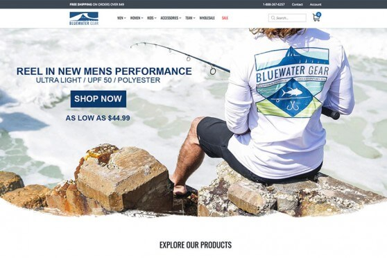 Bluewater_Gear_900x568_WooCommerce_1