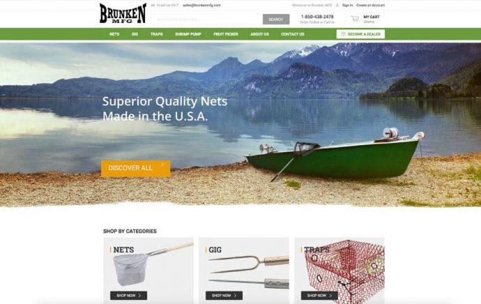 BrunkenMFG_Magento_Ecommerce_900x568_1