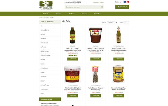 Bulk-Wholesale-Custom-Website