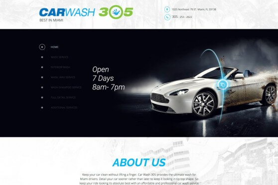 CarWash305_Wordpress_Business_900x568_1
