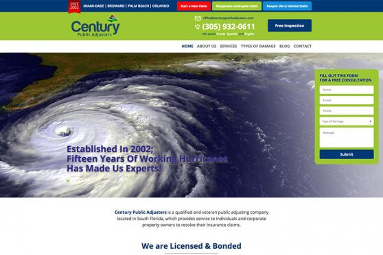 Century_Public_Adjusters_900x568_WordPress_1