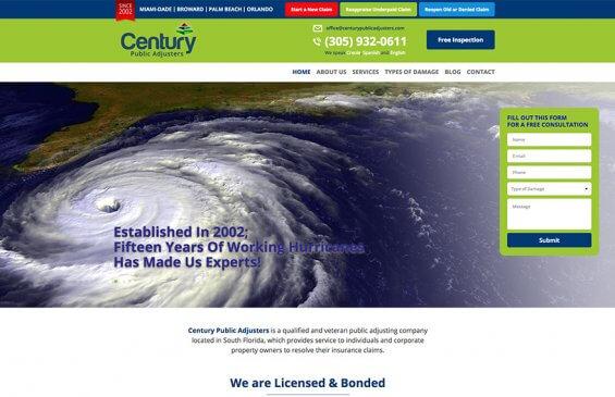 Century_Public_Adjusters_900x568_WordPress_1