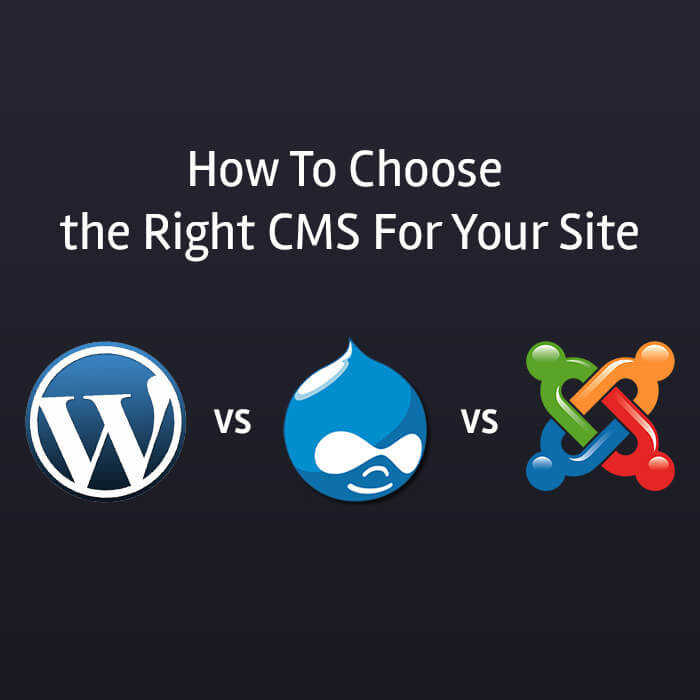 Choosing-Right-Content-Management-System-CMS