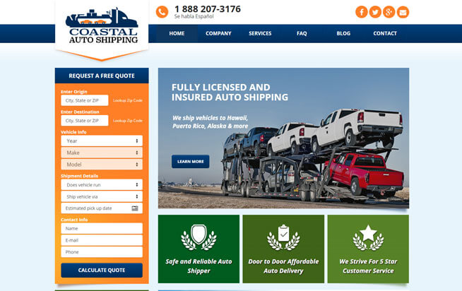 CoastalAutoShipping---1