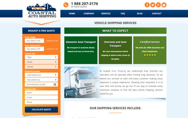 CoastalAutoShipping---3