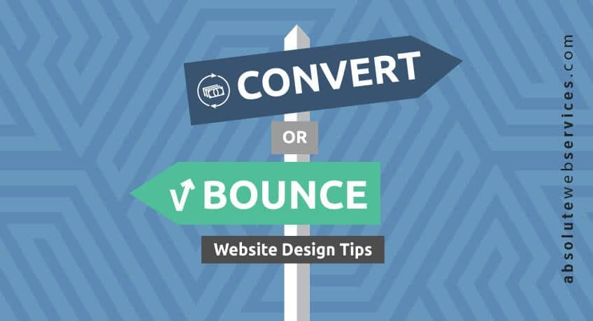 Convert-or-Bounce2