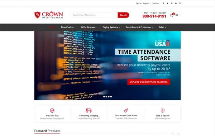 CrownSecurityProducts_Magento_Ecommerce_900x568_1