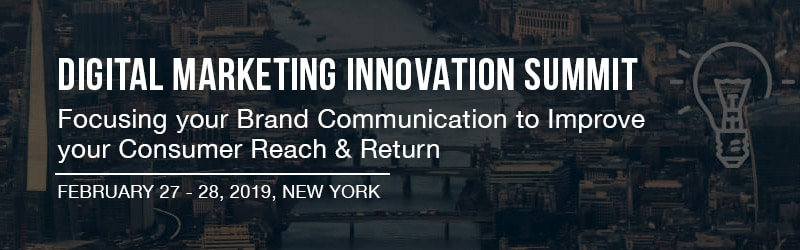 Digital-marketing-2019