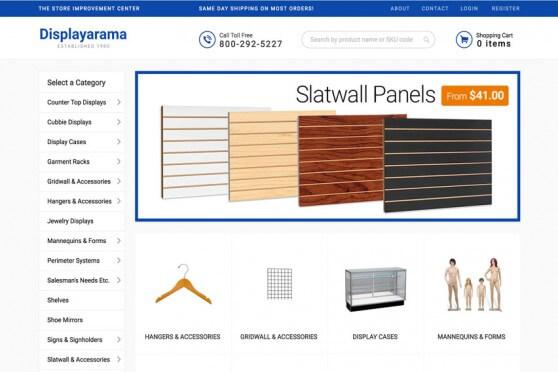displayarama_magento2_ecommerce_900x568_1