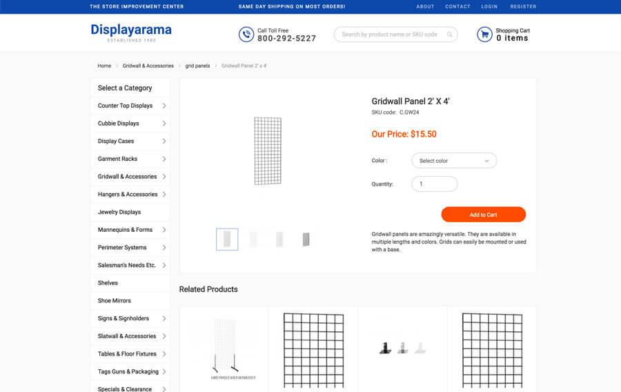 displayarama_magento2_ecommerce_900x568_3