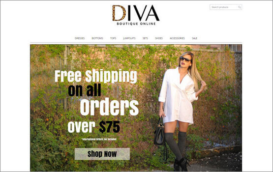DivaBoutique-by-Absolute-Web-Services