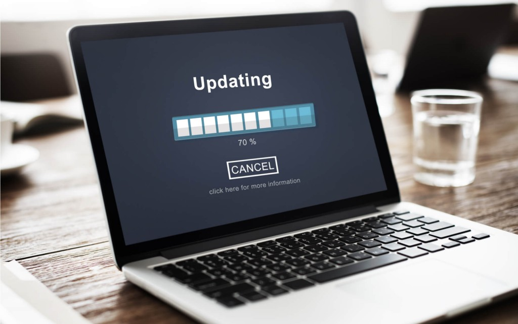 Does Your Website Need Updating_
