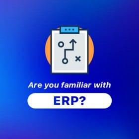 ERP (2) (1)