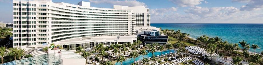 ES Miami Real Estate 1