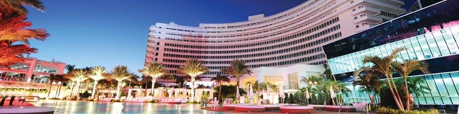 ES Miami Real Estate