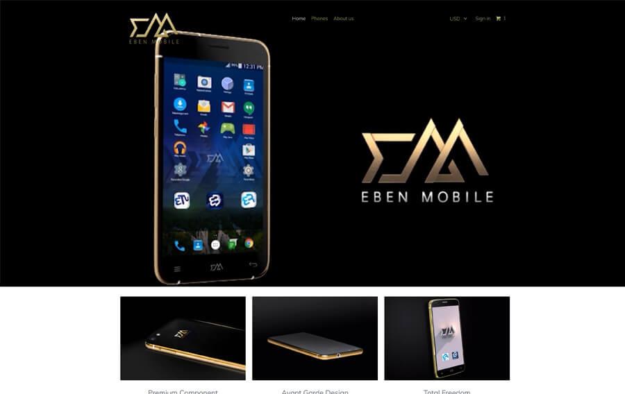 Ebenmobile_Ecommerce_Shopify_900x568_1