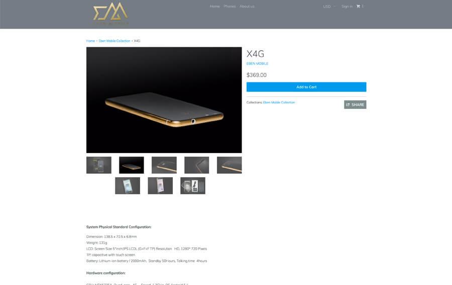 Ebenmobile_Ecommerce_Shopify_900x568_4