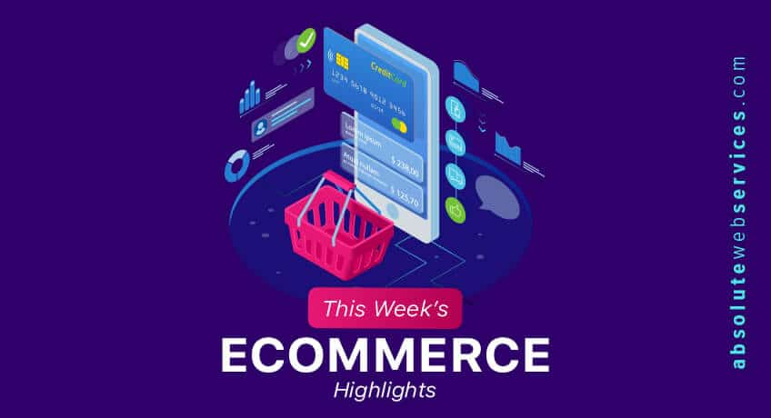 Ecommerce-Highlights (1)
