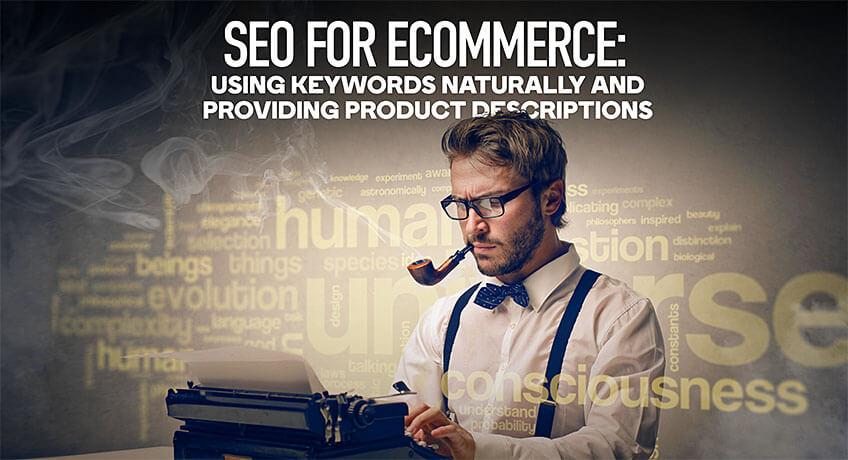 Ecommerce-SEO-Keywords