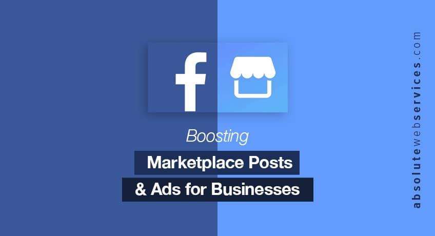FB-Marketplace