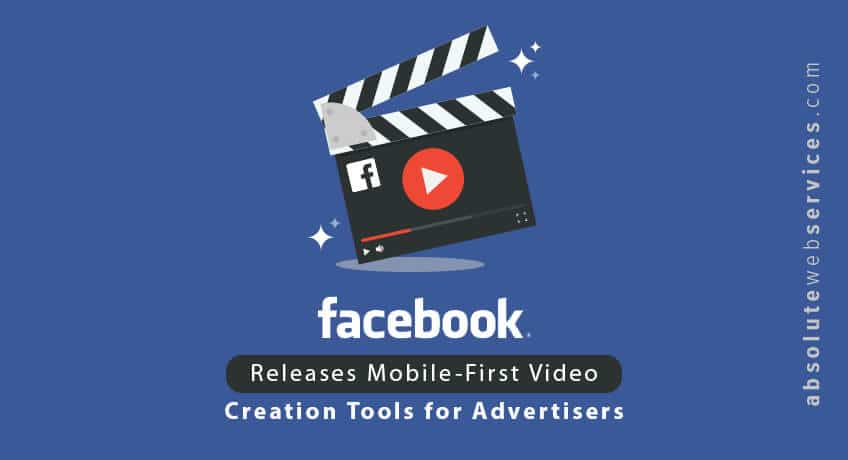 Facebook-video-creation (1)