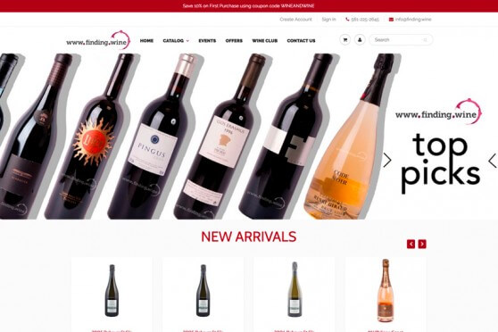 FindingWine_Shopify_Ecommerce_900x568_1